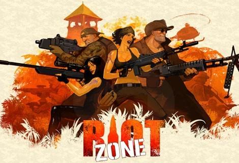riot_zone