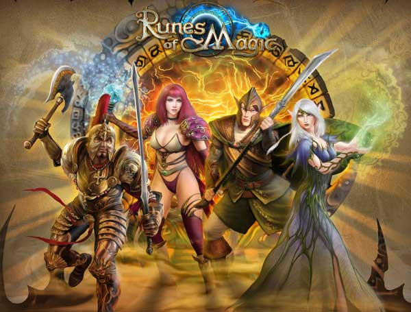 runes_of_magic_wallpaper_4-normal