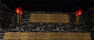 1404376141_bezimeni-2-e1415117968441-300x129