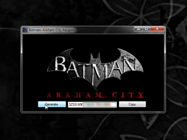 eG1qcDEyMTI=_o_batman-arkham-city-keygen