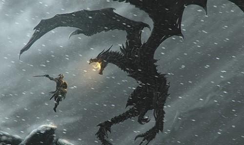skyrim_armor