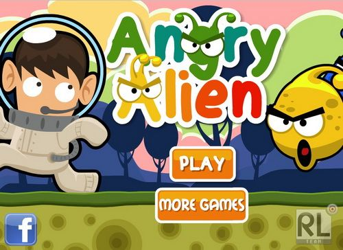 1304155244_angry-aliens1