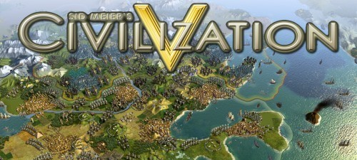 1359632316_95-civilization-5