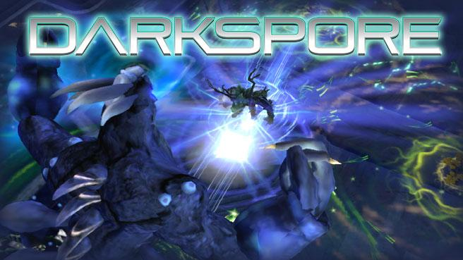 Darkspore-Billboard_656x369
