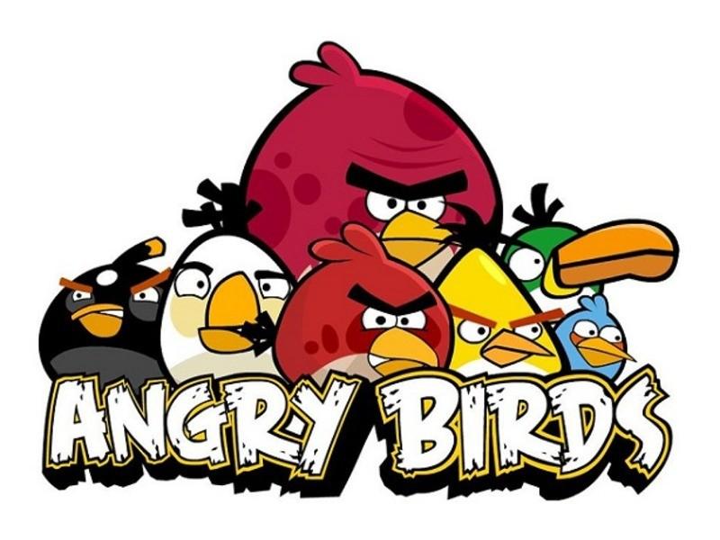 LOGO_ANGRY_BIRDS