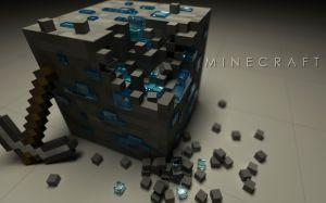 Minecraft-015-300x187