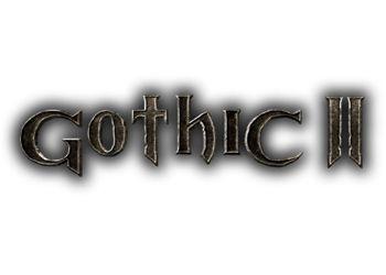 gothic_2