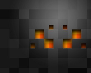 minecraft_1600x1000_wallpaper__1280x1024_-300x240