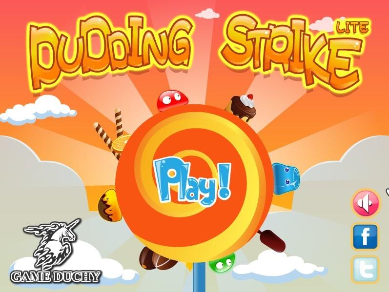 pudding-strike_img1