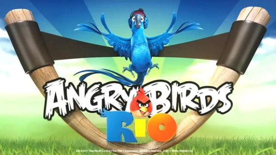angry-birds-rio-title