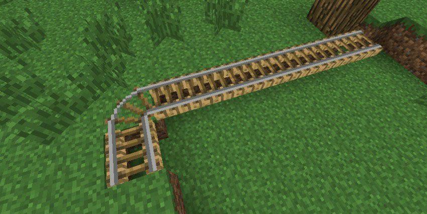 1429355376_rail-bridges-mod-1