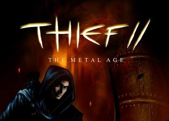 kodi_k_igre_thief_2_the_metal_age
