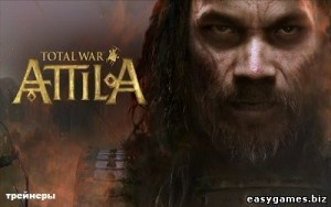 Total_War_Attila_trainer