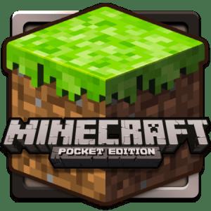 1385300466_pocket_edition_logo