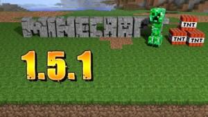 skachat-minecraft-1.5.1-logo
