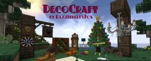 1440346047_skachat-mod-decor-craft-dlya-maynkraft-1.7.2-300x122