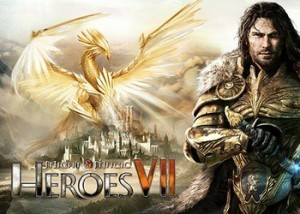 might_magic_heroes_vii