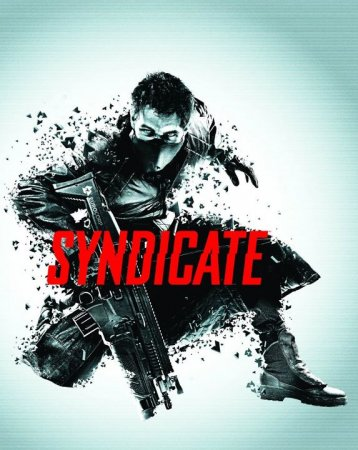 1321907661_syndicate-2012