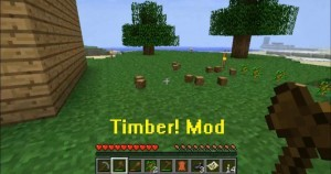 timber_mod_minecraft-300×158
