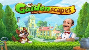 Gardenscapes-370×210
