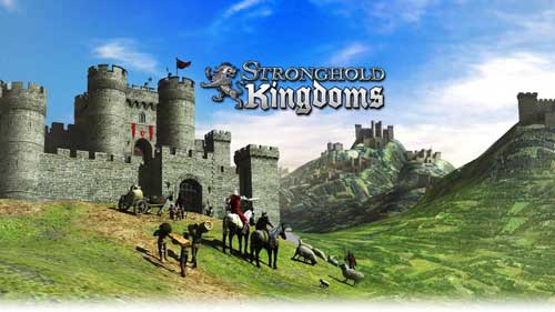 Stronghold-Kingdoms-768×432