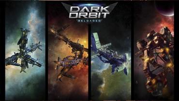 dark-orbit
