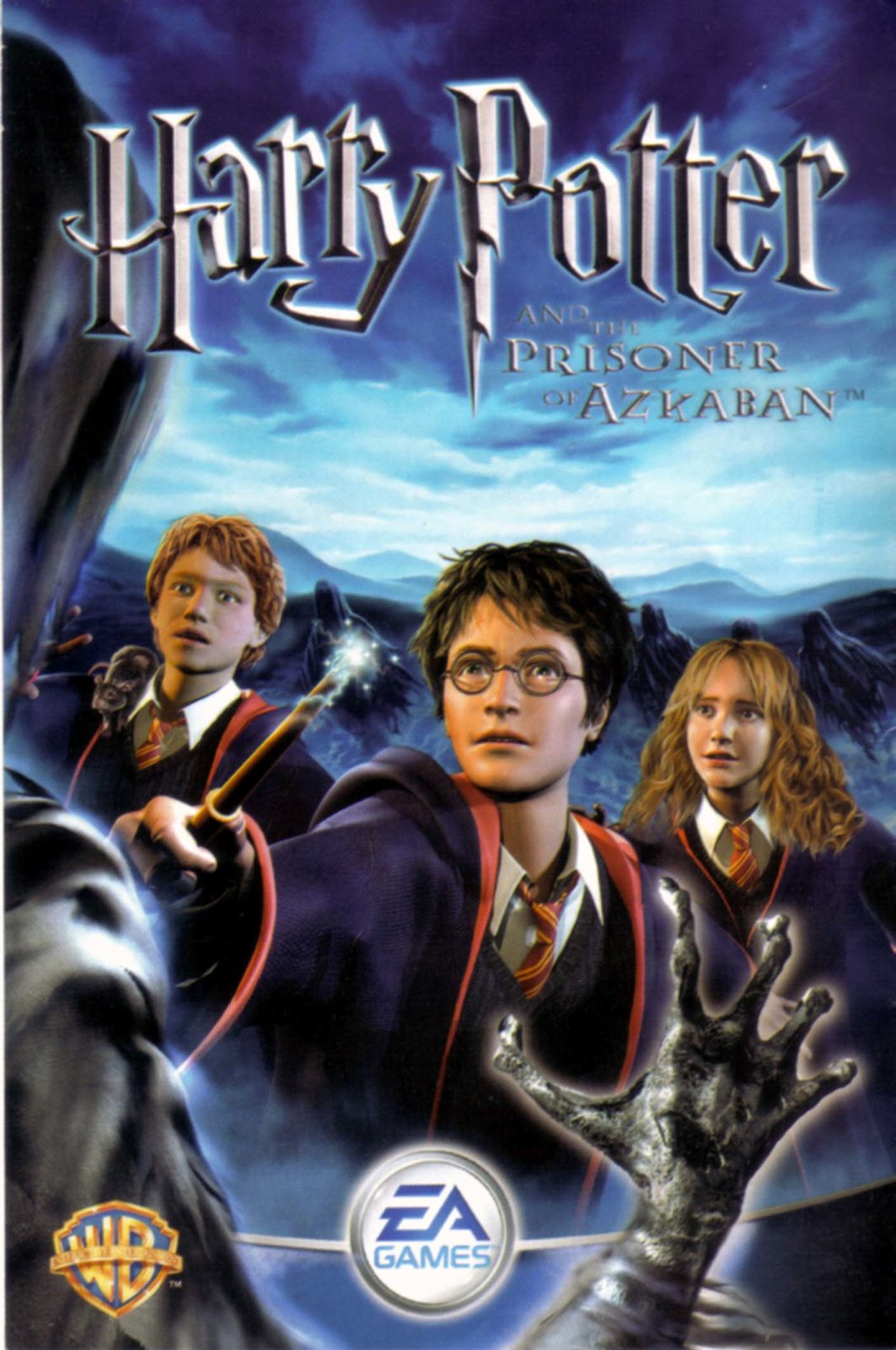 20070304205531!Harry_Potter_and_the_Prisoner_of_Azkaban_—_game