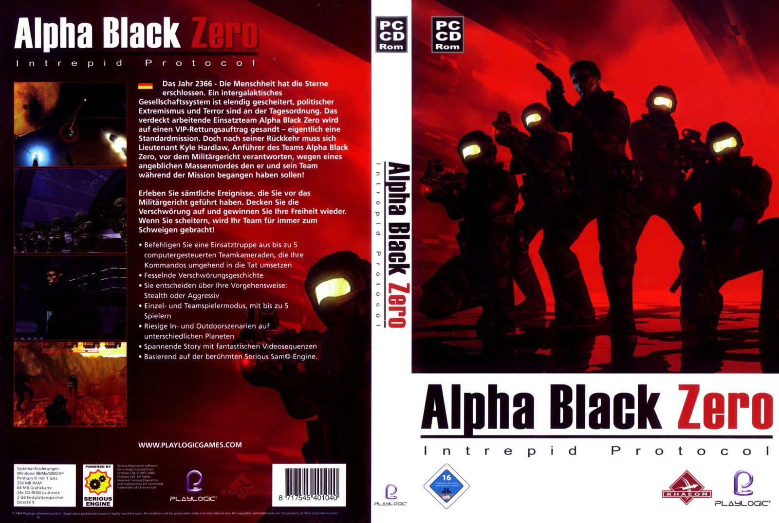 Alpha_Black_Zero_Cover_DVD