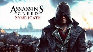 Assassin_zastavka