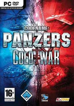 Codename_Panzers_Cold_War