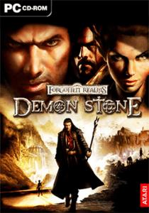 Forgotten_Realms_-_Demon_Stone_Coverart
