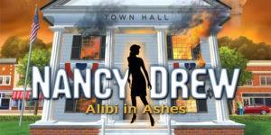 Nancy-Drew-Alibi-Ashes-Mac-product