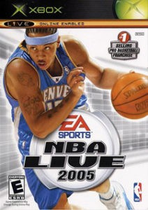Nbalive05_cover