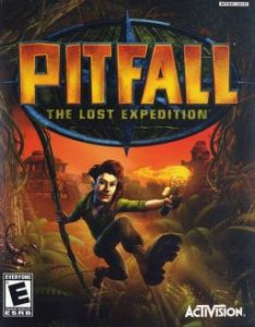 Pitfall_-_The_Lost_Expedition_Coverart