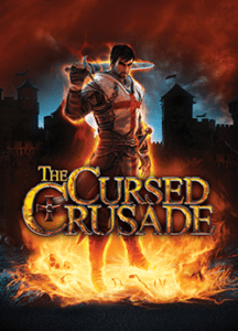 The_Cursed_Crusade_Cover_Art