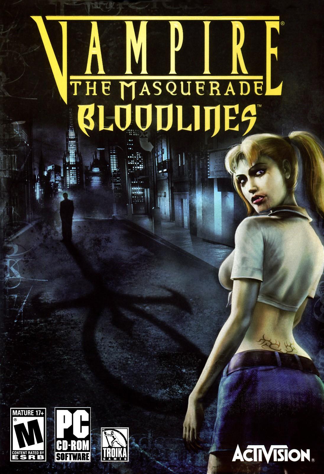Vampire-The-Masquerade-Bloodlines-Box-Art