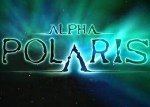 alpha_polaris