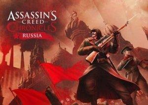 assassin_s_creed_chronicles_russia_zastavka_300x214