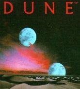dune_165x183