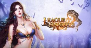 league-of-angels-8767576