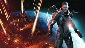 mass-effect-3-wallpaper1