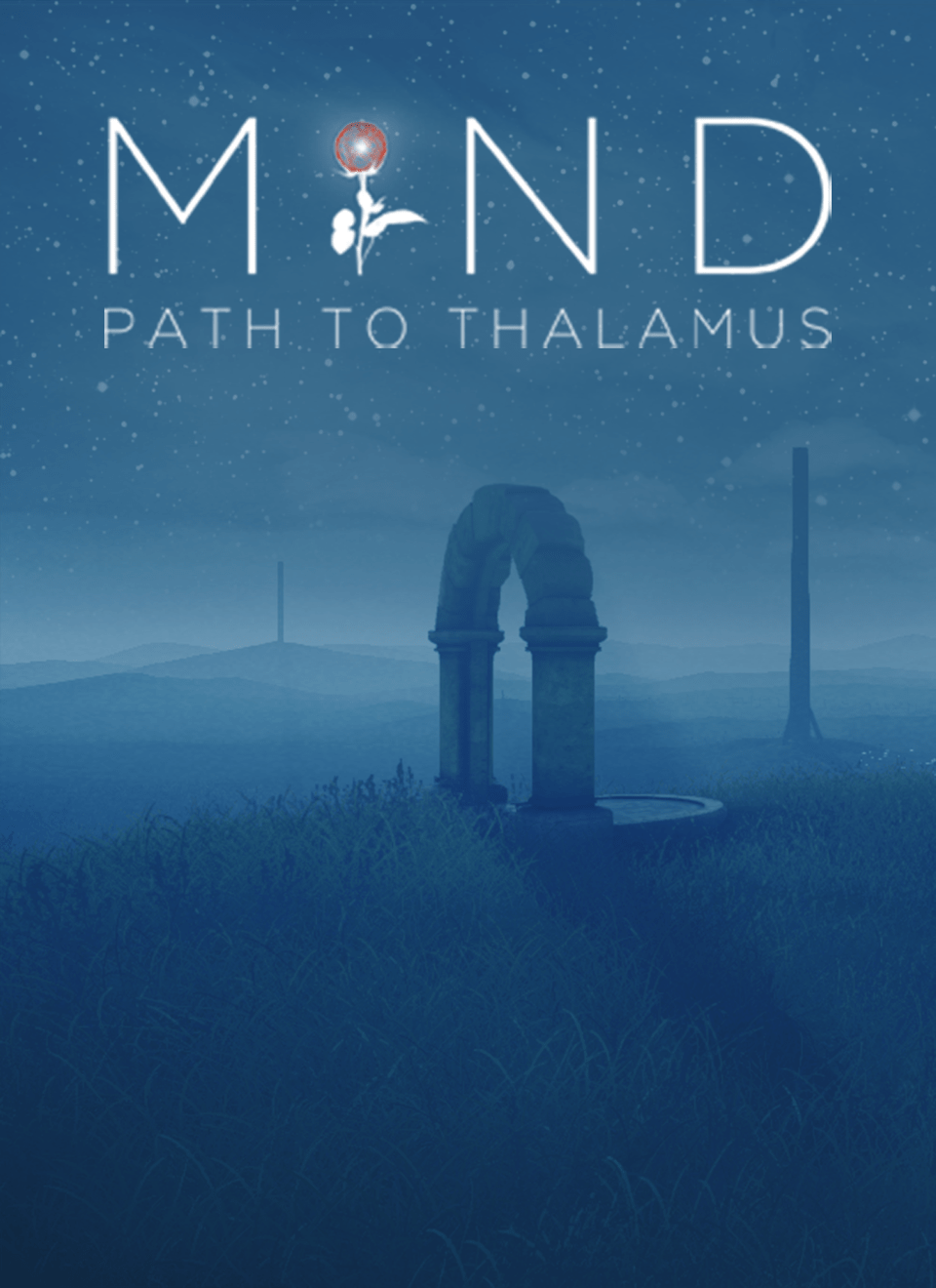 mind-path-to-thalamus_621103f1