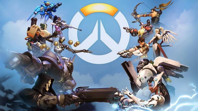 overwatch-heroes-guide-22