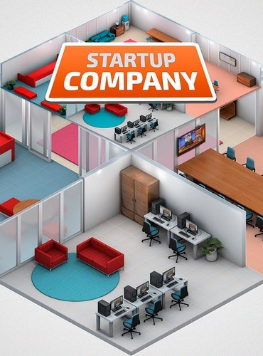 ЧИТЫ Startup Company (PC)